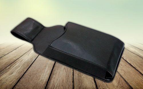 Futrola za konobarski novčanik od eko kože