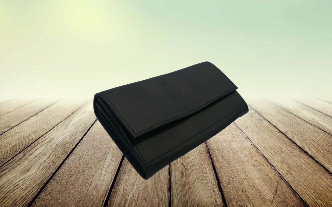 Konobarski novčanik – Eko koža